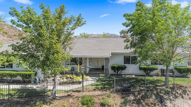 31511 Indian Oak Rd, Acton, CA 93510 Photo 0