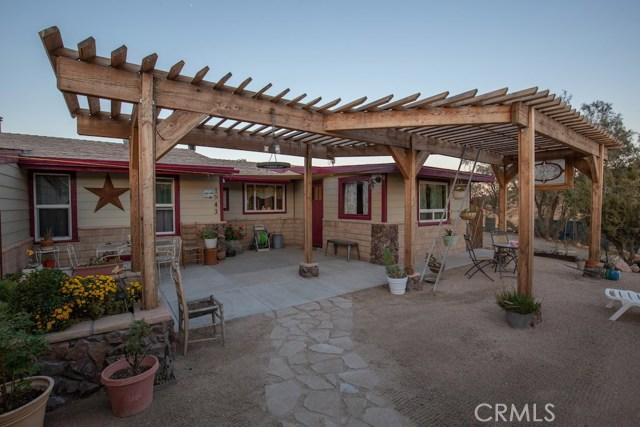 1943 E Carson Mesa Rd, Acton, CA 93550 Photo 0
