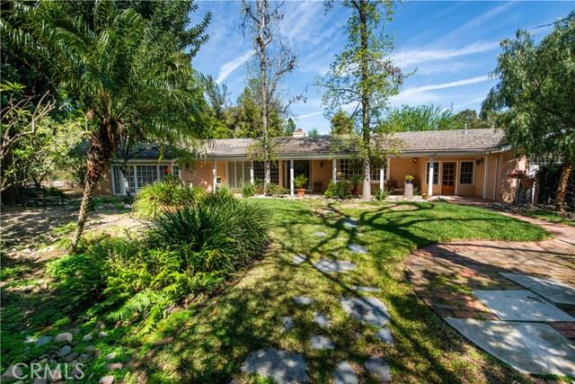 22651 Califa Street, Woodland Hills, CA 91367