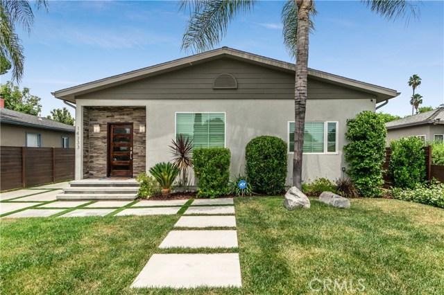 14333 Miranda Street, Sherman Oaks, CA 91401
