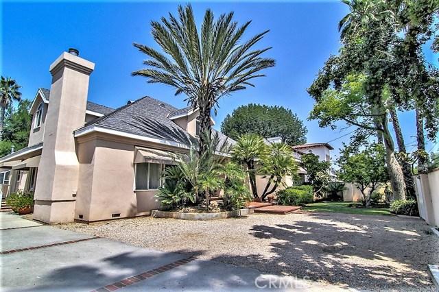 5645 Donna Avenue, Tarzana, CA 91356