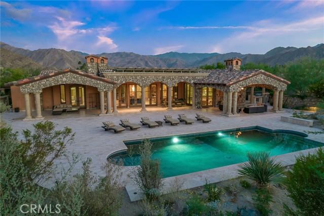 74360 Desert Arroyo, Indian Wells, CA 92210