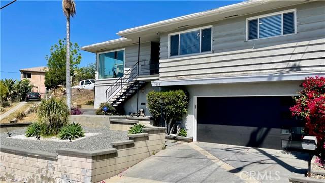 3803 Bostwick St, City Terrace, CA 90063 Photo 31