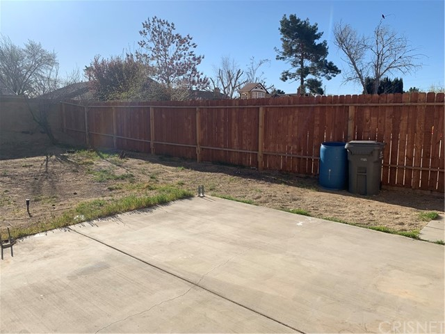 Image 30 of 44908 Calston Ave, Lancaster, CA 93535