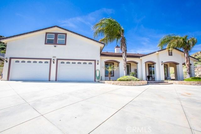 29826 Arroyo Oak Lane, Castaic, CA 91384