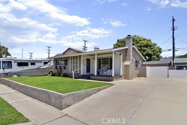 3265 Porter Lane, Ventura, CA 93003