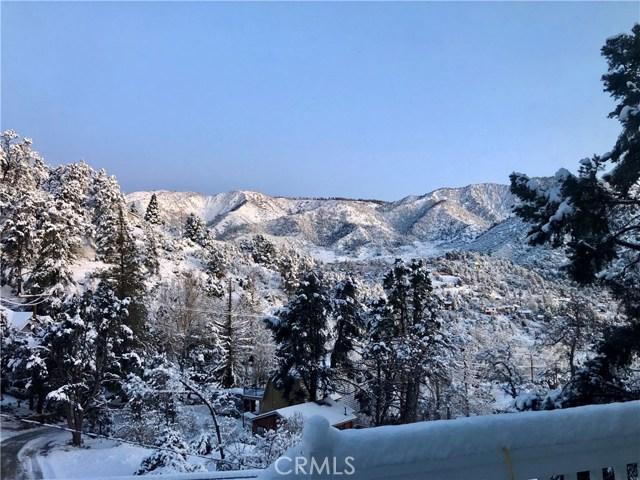 238 Pine Canyon Dr Rd, Frazier Park, CA 93225 Photo 22