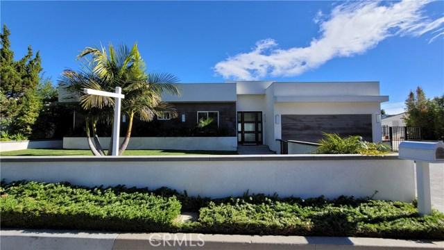 Photo of 6010 ELLENVIEW Avenue, Woodland Hills, CA 91367