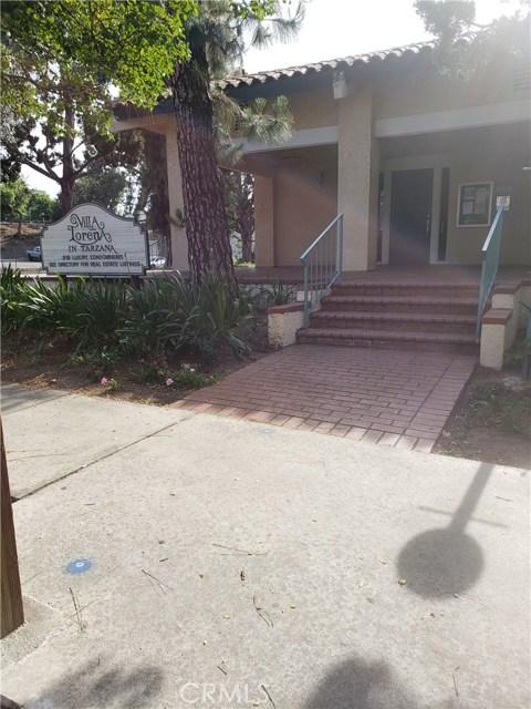 Photo of 18307 Burbank Blvd #240, Tarzana, CA 91356