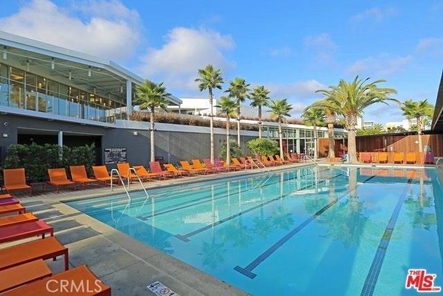 13020 Pacific Promenade, Playa Vista, CA 90094 Photo 22