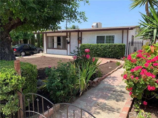 1512 Pico Street, San Fernando, CA 91340