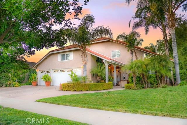 23447 Arminta Street, West Hills, CA 91304