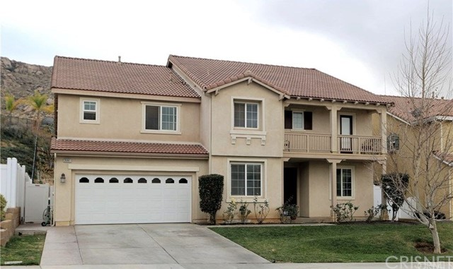26961 Cimarron Canyon Drive, Moreno Valley, CA 92555