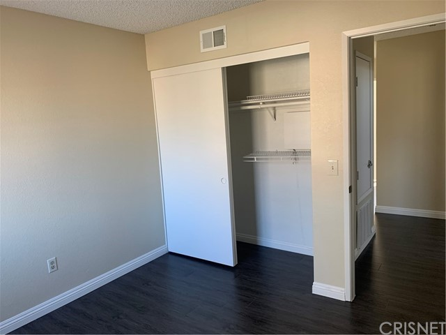 Image 16 of 44908 Calston Ave, Lancaster, CA 93535