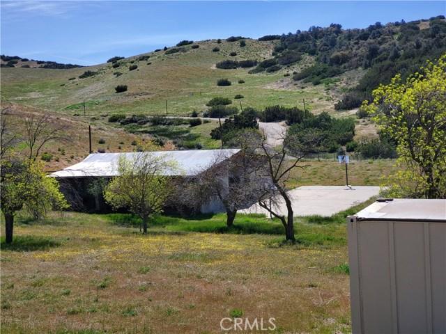 10 N Pine Mountain, Frazier Park, CA 93252 Photo 14