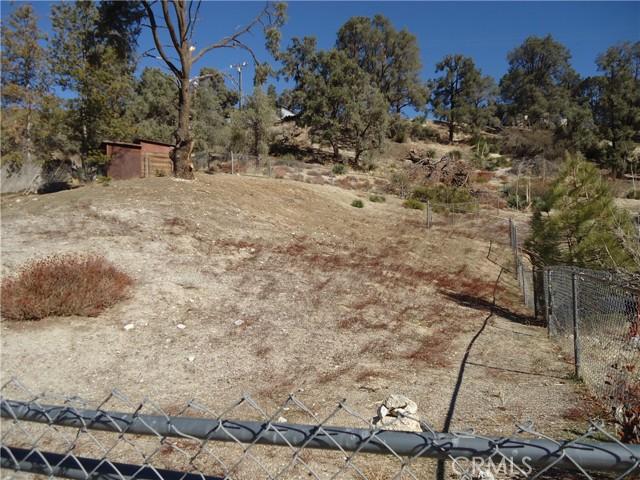 4149 Pico, Frazier Park, CA 93225 Photo 1