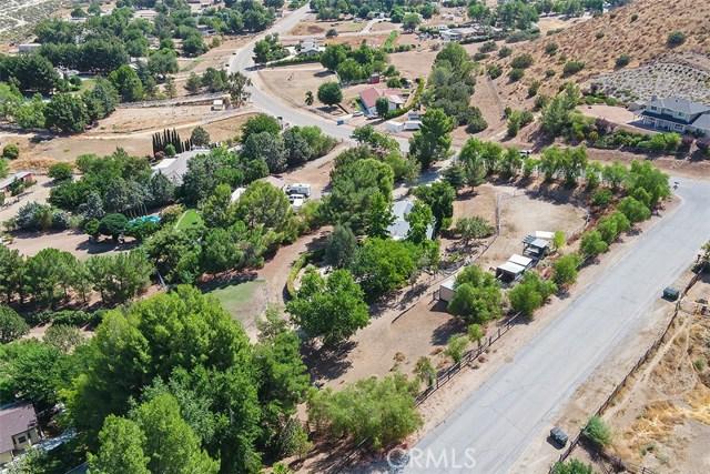 31665 Indian Oak Rd, Acton, CA 93510 Photo 24