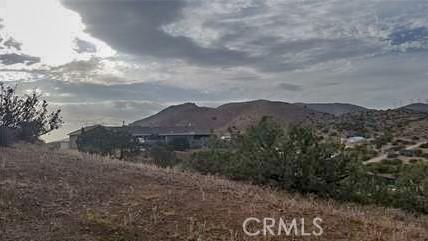 1420 Mountain Springs Rd, Acton, CA 93510 Photo 20