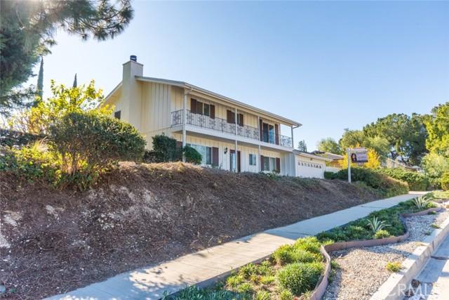 2. 22126 Gresham Street West Hills, CA 91304