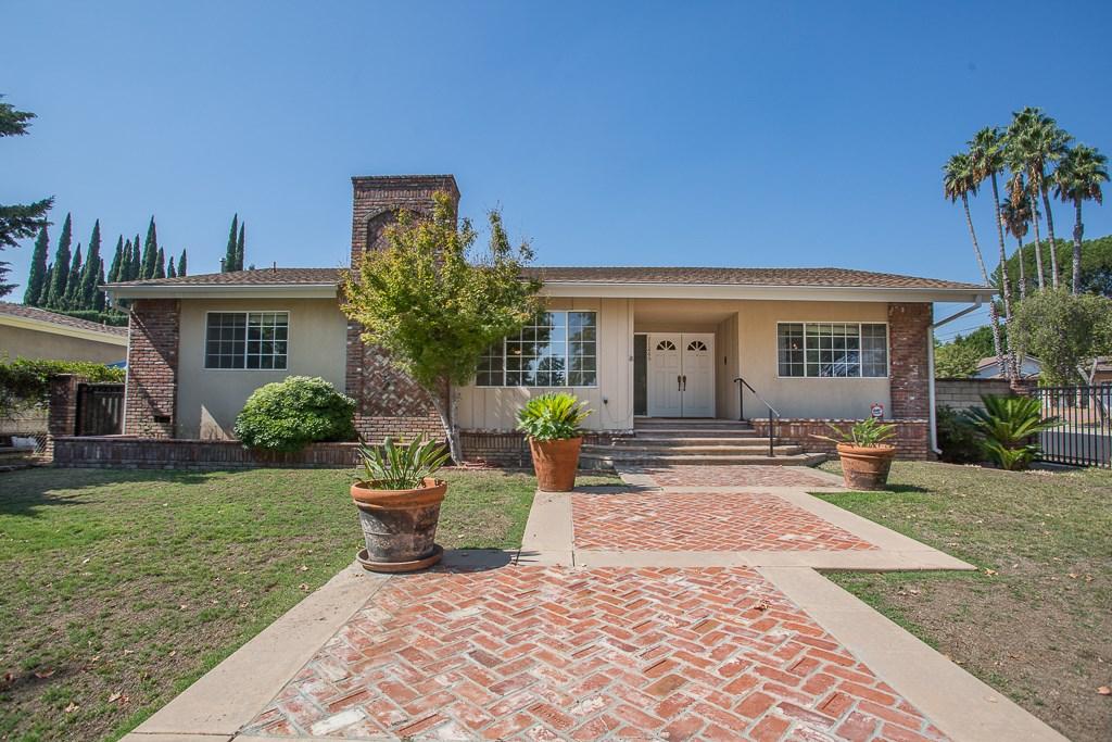 Photo of 11265 Jellico Avenue, Granada Hills, CA 91344