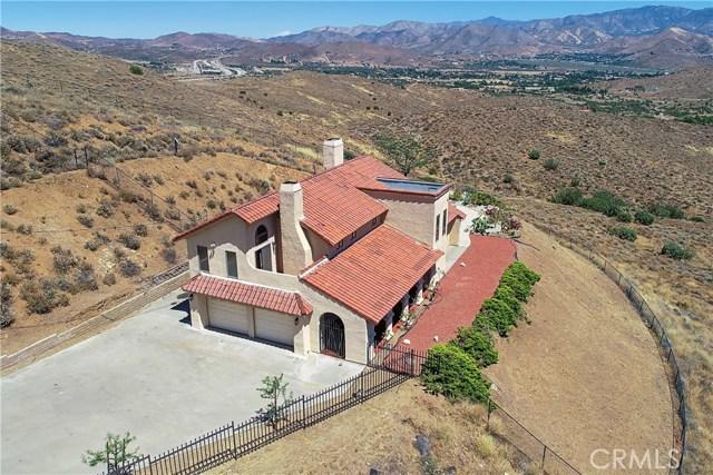 5146 Escondido Canyon Rd, Acton, CA 93510 Photo 11