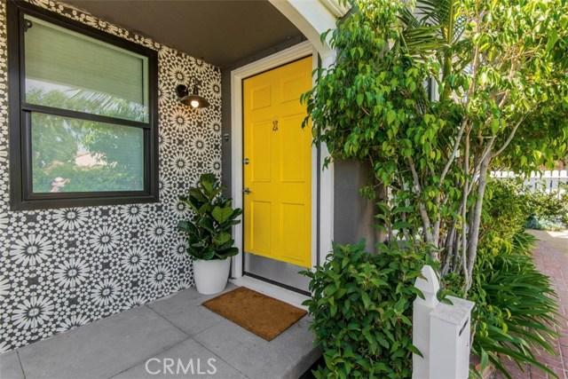 807 N Curson Avenue, Los Angeles, CA 90046