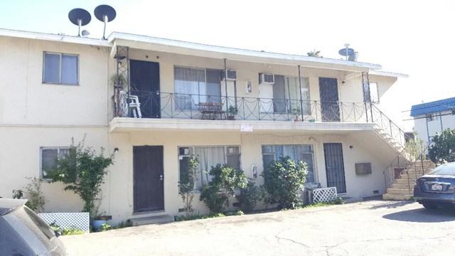 7950 Willis Avenue, Panorama City, CA 91402