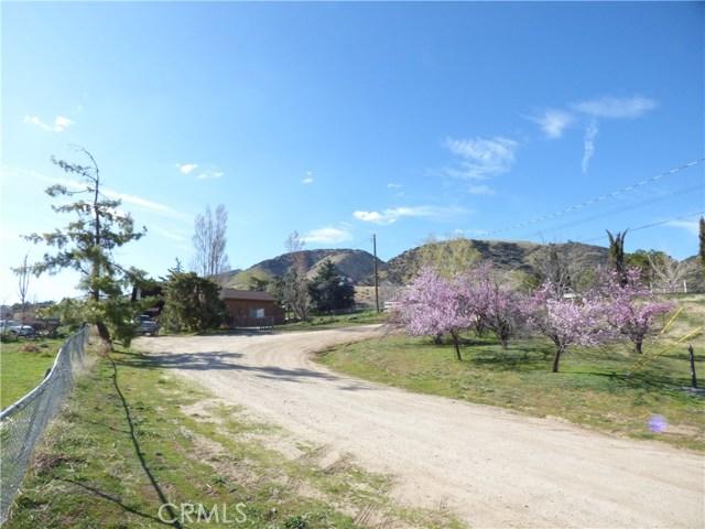 483 Castac View Road, Lebec, CA 93243