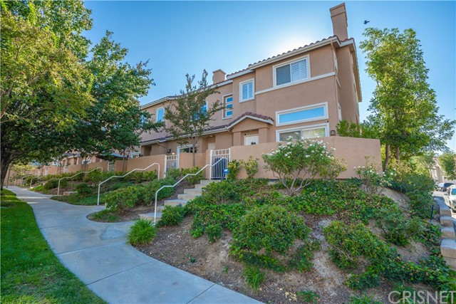 25754 Perlman Pl, Stevenson Ranch, CA 91381 Photo