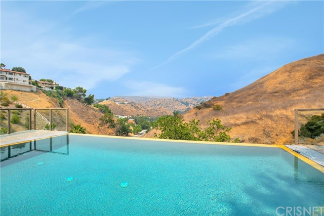 322 Bell Canyon Rd, Bell Canyon, CA 91307 Photo