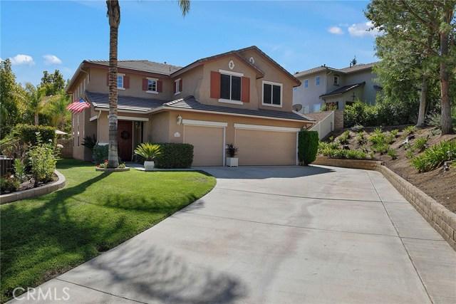 28638 Lupine Street, Castaic, CA 91384