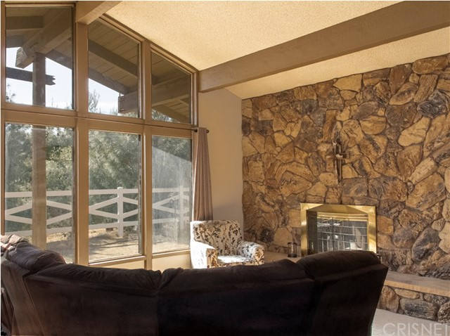 35681 Red Rover Mine Rd, Acton, CA 93510 Photo 4