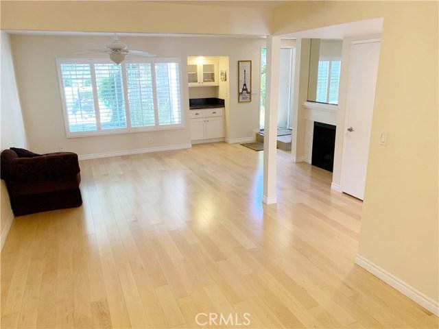 17734 Devonshire Street 3, Northridge, CA 91325