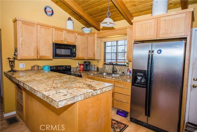 600 Lakewood Dr, Frazier Park, CA 93225 Photo 19