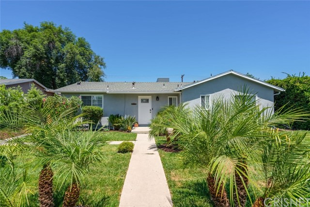 Photo of 24139 Victory Boulevard, West Hills, CA 91307