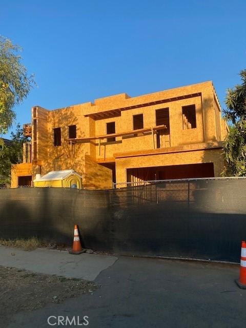 Photo of 5016 Ranchito Avenue, Sherman Oaks, CA 91423