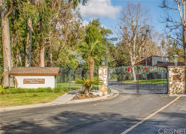 9435 Friendly Woods Lane, Whittier, CA 90605