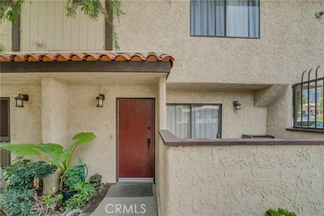 13540 Hubbard Street 1, Sylmar, CA 91342