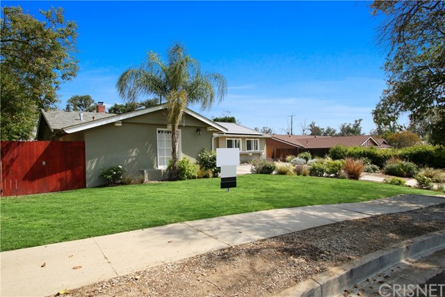 23753 Community Street, West Hills, CA 91304