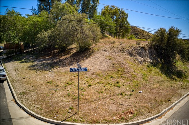Photo of 1 Scherzinger Lane, Canyon Country, CA 91387