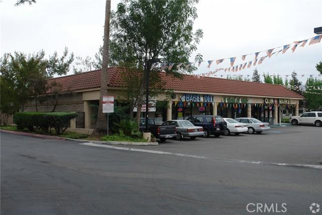 Photo of 1706 Erringer Road, Simi Valley, CA 93065