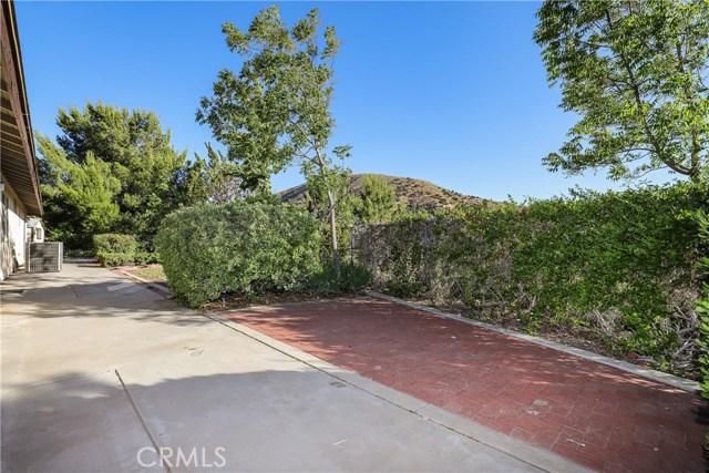 31427 Indian Oak Rd, Acton, CA 93510 Photo 36