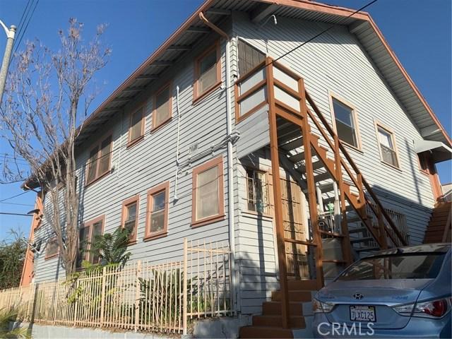 2915 W 12th St, Los Angeles, CA 90006 Photo