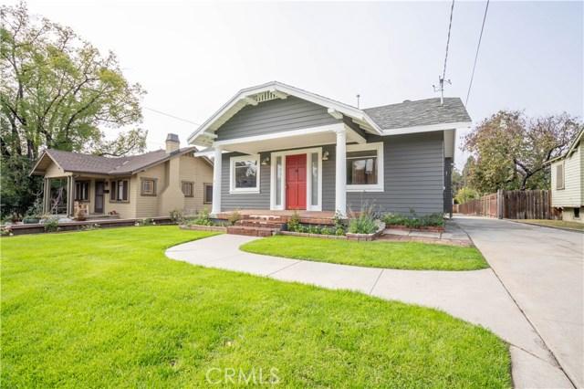 1789 Walworth Avenue, Pasadena, CA 91104