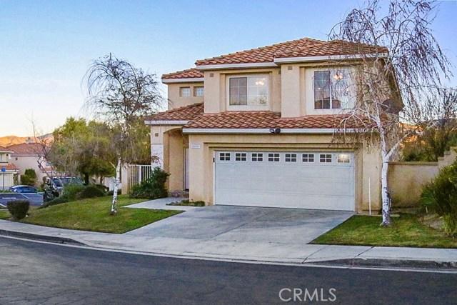 25921 Santa Susana Drive, Newhall, CA 91321