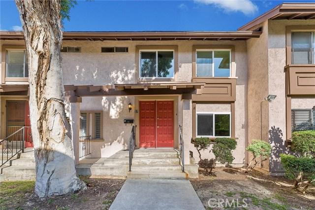 6667 Wilbur Avenue 37, Reseda, CA 91335