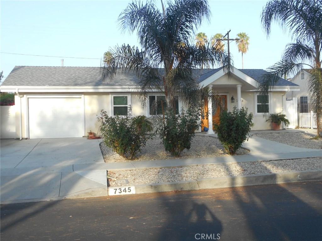 Photo of 7345 LASAINE AVENUE, Lake Balboa, CA 91406