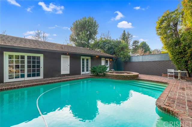 11755 Canton Place, Studio City, CA 91604