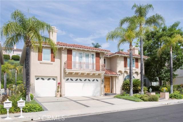 7601 Graystone Drive, West Hills, CA 91304