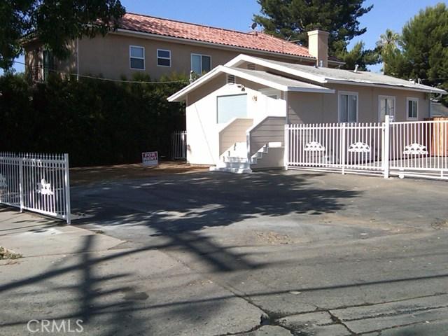 Photo of 5445 Amigo Avenue, Tarzana, CA 91356